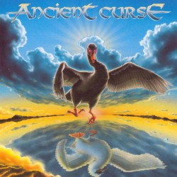 MILES ABOVE - Further  (CD Jewel Box)