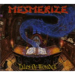 LIE TEARS - A Gate For Another Life