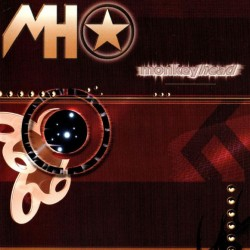 TRIBUTE TO BOSTON - Various Artist  (CD Jewel Box)