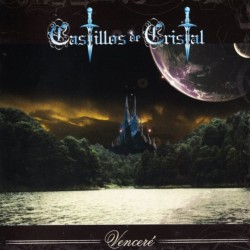 HERALDRY - Shadows Of Ancient Skies  (CD Jewel Box)