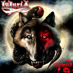 MIND COLOUR - Mind Colour  (CD Jewel Box)