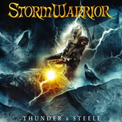 METAL FOR MUTHAS VOLUME II - Cut Loud  (CD Jewel Box)