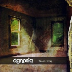 NUCLEAR BLAST - Festival 2000  (CD Jewel Box)