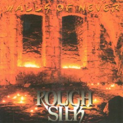 ANGUISH - Symmetry  (CD Jewel Box)