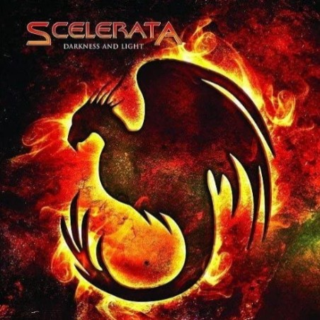 ANTITHESIS - Dying For Life  (CD Jewel Box)