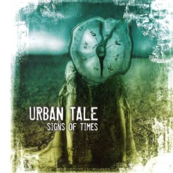 ANVIL - Speed Of Sound  (CD Jewel Box)
