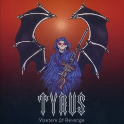 BALANCE OF POWER - Perfect Blance  (CD Jewel Box)