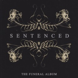 BLACKEND - Mental. Game. Messiah  (CD Jewel Box)
