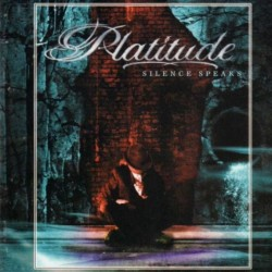 BLACKSMITH - Once Upon A Star  (CD Jewel Box)