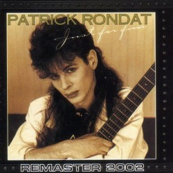 CHARISMA - Karma  (CD Jewel Box)