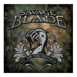 GRAVEWORM - Collateral Defect  (CD Jewel Box)