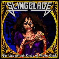 GURKKHAS - Engraved In Blood, Flesh And Soul  (CD Jewel Box)