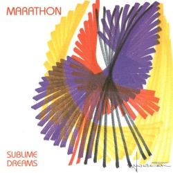 HELLION - Will Not Go Quietly  (CD Jewel Box)