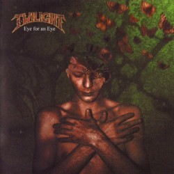 HORIZON - The Sky's The Limit  (CD Jewel Box)
