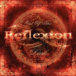 KING DIAMOND - Deadly Lullabyes - Live (2 CD)
