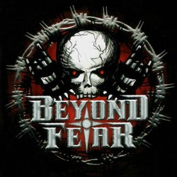 METALIUM - Millennium Metal-Chapter One  (CD Jewel Box)