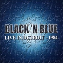 POWERGOD - Evilution Part I  (CD Jewel Box)