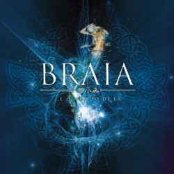 SACRED STEEL - Iron Blessing (CD+DVD digipak)