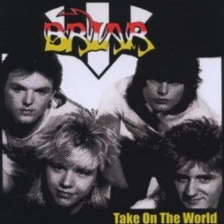 SAVIOUR MACHINE - Live In Deutschland 2002 (2 CD)
