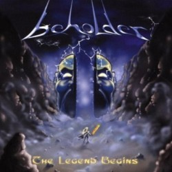 SOMNIFERE - Audioporn  (CD Jewel Box)