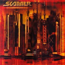 ANGUISH FORCE - Invincible Imperium Italicum (CD Jewel Box)