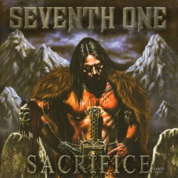 ANGUISH FORCE - Created 4 Self-Destruction (CD Jewel Box)