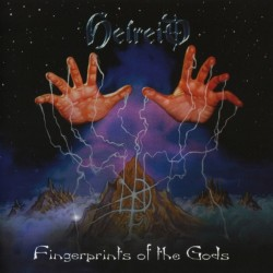 NOBLE SAVAGE - Killing For Glory (CD Jewel Box Edition)