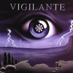 ANTHENORA - Soulgrinder (CD Jewel Box)
