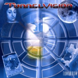 ASSEDIUM - Rise Of The Warlords (CD Jewel Box)