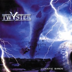 BALROG - A Dark Passage (CD Jewel Box)