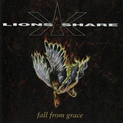 DARK QUARTERER - Under The Spell ( DVD)