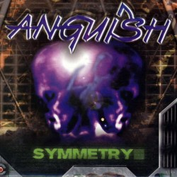 HYBORIAN STEEL - Blood, Steel And Glory (CD Jewel Box)