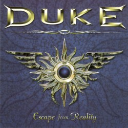 NATIONAL SUICIDE - The Old Family Is Still Alive + bonus tracks (CD Jewel Box)