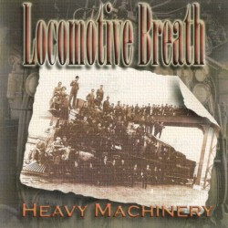 NEURASTHENIA - Possessed (CD Jewel Box)
