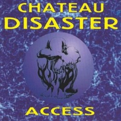 NEURASTHENIA - Your Omen (CD Jewel Box)