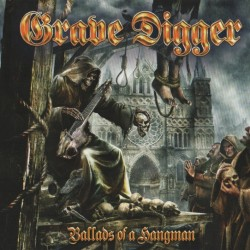 STORMBRINGER - Don't Think...Obey!  (CD Jewel Box)