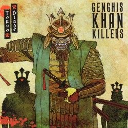 TARAMIS - Stretch Of The Imagination  (CD Jewel Box)