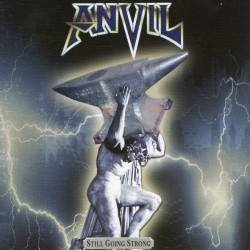 VEXILLUM - The Wandering Notes  (CD Jewel Box)