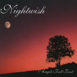 THEODORE ZIRAS - Virtual Virtuosity  (CD Jewel Box)