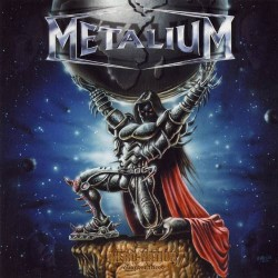 EYES OF SHIVA - Eyes Of Soul  (CD Jewel Box)