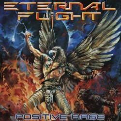 ALABARDA - Tiempos De Metal  (CD Digipak)