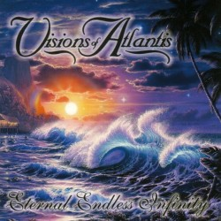 ALMAS MILITARES - Nubes De Gloria  (CD Jewel Box)
