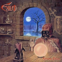 BYRD - Anthem  (CD Jewel Box)