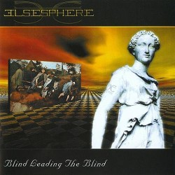 DIRTY TRICKS - Hit & Run  (CD Jewel Box)