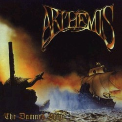 SHADOWS OF STEEL - Twilight  (2 CD Jewel Box Edition)