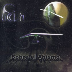 CHRISTIAN EPIDEMIC - Könnyek Könyve / Tome Of Tears (2 CD)