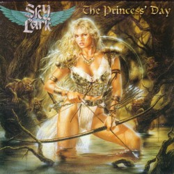 MORPHEUS - Morpheus  (CD Jewel Box)