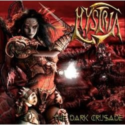 STAINLESS STEEL - The Plague  (CD Jewel Box)