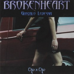 ABYSS - Sin Angels  (CD Jewel Box)